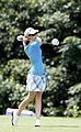2009 LPGA Championship - Stephanie Louden (2).jpg