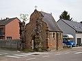 201023-Kapel Onze-Lieve-Vrouw-van de akker.jpg