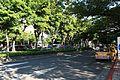 2010 07 22040 6903 Xinyi District, Taipei, Shifu Road, Taiwan.JPG