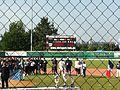 2010 European Baseball Championship final 072.JPG