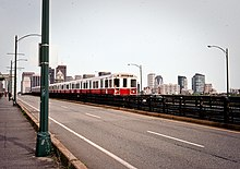 2010 LongfellowBridge Boston.jpg