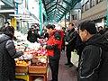 2011년 1월 24일 강원도지사 이광재 강릉중앙시장 방문 SAM 0058.jpg