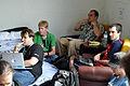 2011-05-13-hackathon-by-RalfR-031.jpg