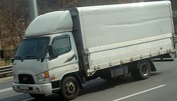 20111112 hyundai e mighty 1.jpg