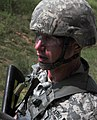 2011 Army National Guard Best Warrior Competition (6026040123).jpg