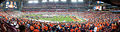 2011 BCS National Championship Game panoramic.jpg