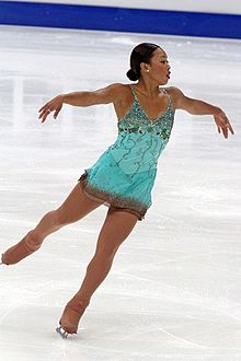 2011 Four Continents Cheltzie LEE.jpg