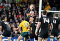 2011 Rugby World Cup Australia vs New Zealand (7296124248).jpg