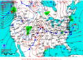 2012-04-02 Surface Weather Map NOAA.png