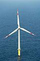 2012-05-13 Nordsee-Luftbilder DSCF8899.jpg