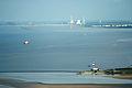 2012-05-13 Nordsee-Luftbilder DSCF9144.jpg