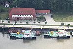 2012-08-08-fotoflug-bremen erster flug 1008.JPG