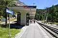 2012-08-19 12-16-34 Switzerland Kanton Graubünden Morteratsch.JPG