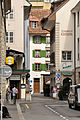 2012-08-24 11-35-10 Switzerland Kanton Luzern Luzern.JPG