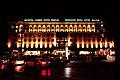 2012-10-03 Sofia at night PD 05.jpg