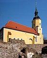 20120323305MDR Nitzschka (Wurzen) Lukaskirche.jpg