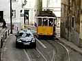 20121023 0049 Lisbon.jpg