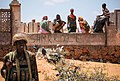 2012 10 05 Kismayo AMISOM RKB Security q (8071393594).jpg