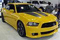 2012 Dodge Charger Super Bee -- 2012 DC.JPG