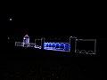 2012 Holiday Fantasy in Lights - panoramio (22).jpg