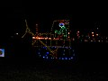 2012 Holiday Fantasy in Lights - panoramio (3).jpg