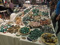 2012 Rock Gem n Bead Show 7.JPG