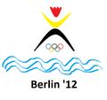 2012 Summer School Olympics logo.png