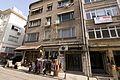 2013-01-02 Istanbul 118.jpg