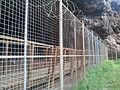 2013-02-20 Border Cave, Nkungwini, KZN.jpg