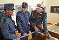 2013-020 Achtes Treffen mit der österreichisch-ungarischen Geschichte in Sanok.JPG