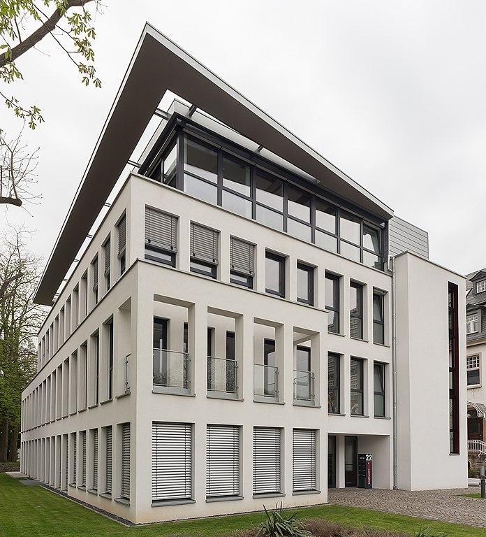 www.partnerbörse nord.de Emsdetten