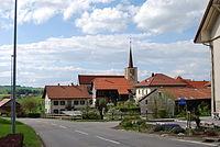 2013-05-07 Friburgo (Foto Dietrich Michael Weidmann) 193.JPG