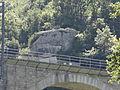 2013-08-10 Bénitier et viaduc de Cize-Bolozon.JPG