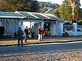 2013-08-24 sábado 1732 - Cementerio General (Temuco).jpg