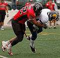 20130310 - Molosses vs Spartiates - 108.jpg