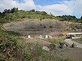 20130930 Vulkanerlebnispark Mosenberg Bettenfeld.JPG