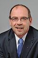 20131129 Rainer Schmeltzer 1011.jpg