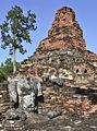 201312161455a (Hartmann Linge) Sukhothai Phra Phai Luang.jpg