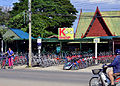 201312181511b (Hartmann Linge) Sukhothai historical park.jpg