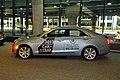 2013 Cadillac ATS at BDL (8721012131).jpg