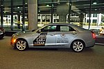 2013 Cadillac ATS at BDL (8721012131).jpg