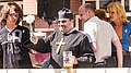 2013 ColognePride - CSD-Parade-2374.jpg