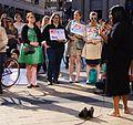 2013 Rally for Transgender Equality 21199 (8603724073).jpg
