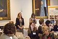 2013 Royal Society Women in Science editathon 21.jpg