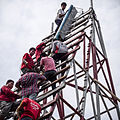 2013 Yasothon Rocket Festival 15.jpg