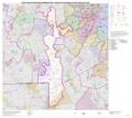 2013 map Norfolk, Bristol and Middlesex district Massachusetts Senate DC10SLDU25017 001.png