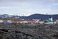 2014-04-28 17-34-30 Iceland - - Reykjahlíð.JPG