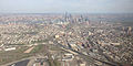 2014-05-07 16 24 44 View of Lower Manhattan, Jersey City, New Jersey, and several highways-cropped.JPG