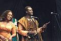 2014-08-09 Bassekou Kouyate & Ngoni ba 023.JPG