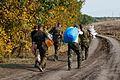 2014-09-28. Луганская область 023.jpg